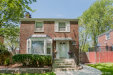 Photo of 1136 Manchester Avenue, WESTCHESTER, IL 60154 (MLS # 09962322)
