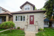 Photo of 2520 N Webster Street, RIVER GROVE, IL 60171 (MLS # 09962409)