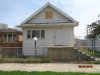 Photo of 8909 S Lowe Avenue, CHICAGO, IL 60620 (MLS # 09962502)