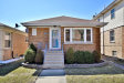 Photo of 7339 W Touhy Avenue, CHICAGO, IL 60631 (MLS # 09962517)