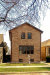 Photo of 5507 N Parkside Avenue, CHICAGO, IL 60630 (MLS # 09962520)