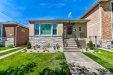 Photo of 3140 W Hood Avenue, CHICAGO, IL 60659 (MLS # 09962584)