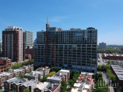 Photo of 1530 S State Street, Unit Number 14O, CHICAGO, IL 60605 (MLS # 09962971)