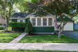 Photo of 247 Church Street, BATAVIA, IL 60510 (MLS # 09963200)