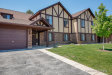 Photo of 1706 Lakecliffe Drive, Unit Number D, WHEATON, IL 60189 (MLS # 09963301)