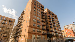 Photo of 500 S Clinton Street, Unit Number 232, CHICAGO, IL 60607 (MLS # 09963338)