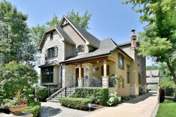 Photo of 33 S Huffman Street, NAPERVILLE, IL 60540 (MLS # 09963437)