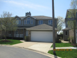 Photo of 121 Pheasant Drive, COUNTRYSIDE, IL 60525 (MLS # 09963615)