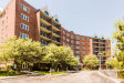 Photo of 7120 N Milwaukee Avenue, Unit Number 404, NILES, IL 60714 (MLS # 09963664)