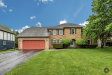 Photo of 933 Eddystone Circle, NAPERVILLE, IL 60565 (MLS # 09963853)
