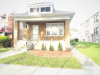 Photo of 9355 S King Drive, CHICAGO, IL 60619 (MLS # 09964104)
