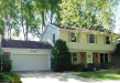 Photo of 1759 Cass Court, LIBERTYVILLE, IL 60048 (MLS # 09964115)
