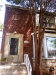 Photo of 8113 S Yale Avenue, CHICAGO, IL 60620 (MLS # 09964218)