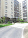 Photo of 6300 N Sheridan Road, Unit Number 516, CHICAGO, IL 60660 (MLS # 09964261)