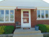Photo of 5551 N Odell Avenue, CHICAGO, IL 60656 (MLS # 09964339)