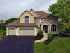 Photo of 1829 Burnell Court, BATAVIA, IL 60510 (MLS # 09964694)