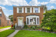 Photo of 1637 Manchester Avenue, WESTCHESTER, IL 60154 (MLS # 09964780)