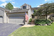 Photo of 325 North Bay Court, Unit Number 325, LAKE BARRINGTON, IL 60010 (MLS # 09965406)