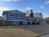 Photo of 1024 Coventry Lane, CRYSTAL LAKE, IL 60014 (MLS # 09965787)
