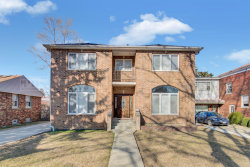 Photo of 2232 Stratford Avenue, WESTCHESTER, IL 60154 (MLS # 09966599)
