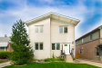 Photo of 2411 Spruce Street, RIVER GROVE, IL 60171 (MLS # 09967196)