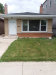 Photo of CHICAGO, IL 60619 (MLS # 09967396)