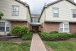Photo of 1752 Eastwood Court, Unit Number 1, SCHAUMBURG, IL 60195 (MLS # 09967435)