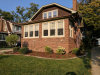 Photo of 1125 Jeannette Street, DES PLAINES, IL 60016 (MLS # 09967914)