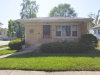 Photo of 546 Rice Avenue, BELLWOOD, IL 60104 (MLS # 09968724)