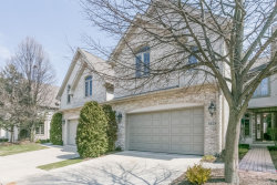 Photo of 5529 Heritage Court, WESTERN SPRINGS, IL 60558 (MLS # 09968744)