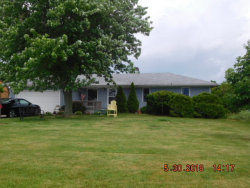 Photo of 1529 N 1000 East Road, MONTICELLO, IL 61856 (MLS # 09968836)