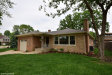Photo of 7908 W Leonora Lane, ELMWOOD PARK, IL 60707 (MLS # 09968913)