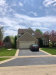 Photo of 1581 Autumncrest Drive, CRYSTAL LAKE, IL 60014 (MLS # 09969587)