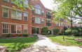 Photo of 1625 Glenview Road, Unit Number 108, GLENVIEW, IL 60025 (MLS # 09969611)