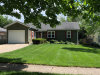 Photo of 1314 E Evergreen Street, WHEATON, IL 60187 (MLS # 09969822)