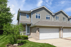 Photo of 114 Meadowlark Drive, COUNTRYSIDE, IL 60525 (MLS # 09969950)