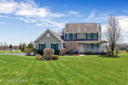 Photo of 2709 White Tail Drive, SPRING GROVE, IL 60081 (MLS # 09970509)