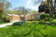 Photo of 495 Standish Drive, DEERFIELD, IL 60015 (MLS # 09970518)