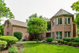 Photo of 907 S Beverly Lane, ARLINGTON HEIGHTS, IL 60005 (MLS # 09970596)