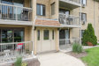 Photo of 247 N Smith Street, Unit Number 1E, PALATINE, IL 60067 (MLS # 09970730)