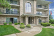 Photo of 17727 Bernard Drive, Unit Number 2C, ORLAND PARK, IL 60467 (MLS # 09970877)