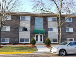 Photo of 1101 S Harlem Avenue, Unit Number 102, FOREST PARK, IL 60130 (MLS # 09972057)