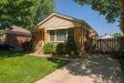 Photo of 11054 Shelley Street, WESTCHESTER, IL 60154 (MLS # 09972239)
