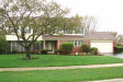 Photo of 2408 Newport Road, NORTHBROOK, IL 60062 (MLS # 09972837)