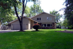 Photo of 28W453 Garys Mill Road, WINFIELD, IL 60190 (MLS # 09972969)