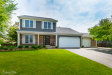 Photo of 1125 Dovercliff Way, CRYSTAL LAKE, IL 60014 (MLS # 09972981)