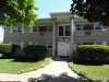 Photo of 4010 Monroe Street, Unit Number 102, BELLWOOD, IL 60104 (MLS # 09973371)