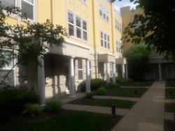 Photo of 7541 Brown Avenue, Unit Number B, FOREST PARK, IL 60130 (MLS # 09973919)
