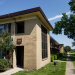 Photo of 15 King Arthur Court, Unit Number 2, NORTHLAKE, IL 60164 (MLS # 09974354)