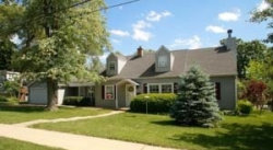 Photo of 106 E National Street, WEST CHICAGO, IL 60185 (MLS # 09975032)